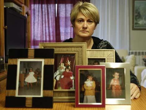 La ONU condena a España por negligencia y falta de protección a una niña asesinada por su padre