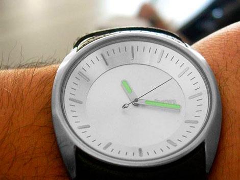 ARHOE pide a los políticos medidas concretas para racionalizar los horarios