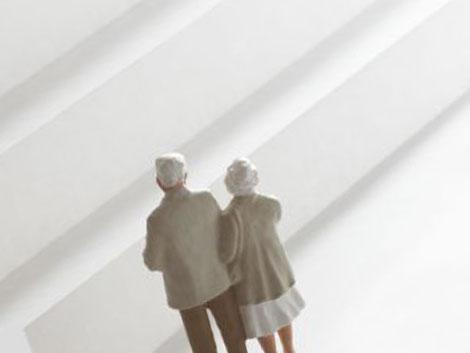 ¿Eres autónomo? Descubre cómo cobrar una pensión más alta