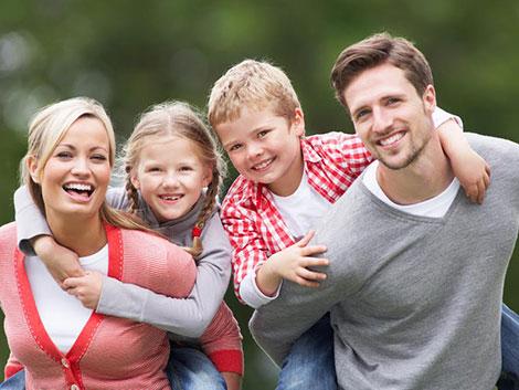Alemania registra en 2014 un 4,8 % más de nacimientos respecto a año anterior