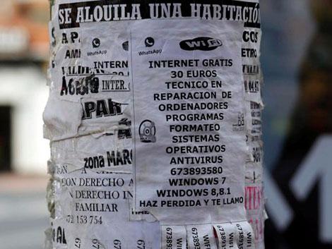 El wifi del vecino por 30 euros