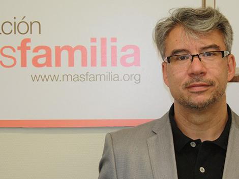 Fundación Masfamilia lanza un ebook sobre buenas prácticas en materia de conciliación