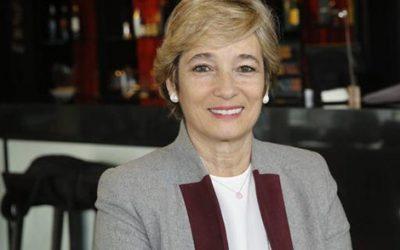 Nuria Chinchilla: «A los padres nadie les ha aplaudido y habría que ponerles un monumento»