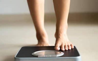 Llega el fármaco que ayuda a perder hasta un 20% del peso