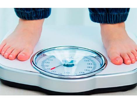 106. La obesidad infantil y juvenil, parte 1