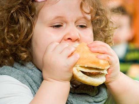 IV Observatorio Nestlé sobre Hábitos Nutricionales y Estilos de Vida de las Familias