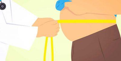 Nuevos fármacos podrían tratar la obesidad, ¿podrán acabar con el estigma?