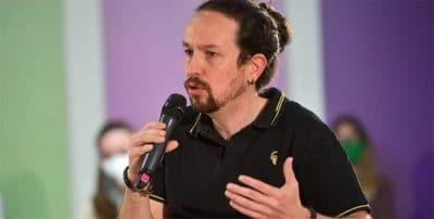 Iglesias aspira a que la educación sexual tenga el mismo nivel que las matemáticas
