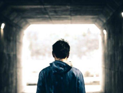 Aumentan un 24% los casos de violencia de género entre adolescentes, según Fundación ANAR