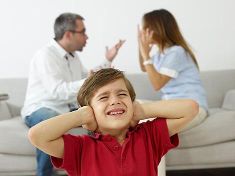 18. Planes de parentalidad