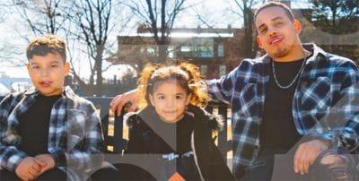 Improving mental health of student parents: a framework for higher education