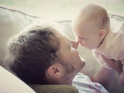 Permiso de paternidad 2019: cuándo entra en vigor, cuánto dura y otras respuestas