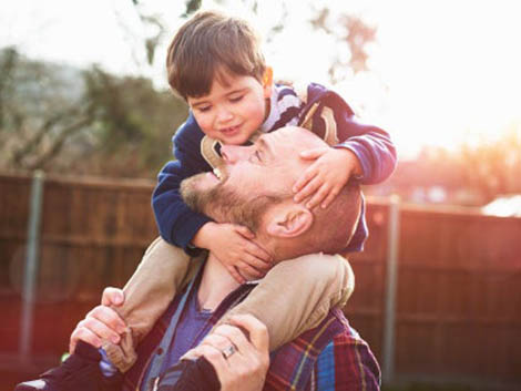 101 Reasons to Be Optimistic About Parenting Today