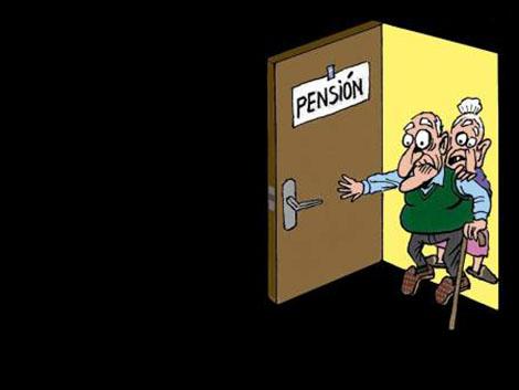 El reto de la sostenibilidad de las pensiones en España: baja natalidad y mayor esperanza de vida