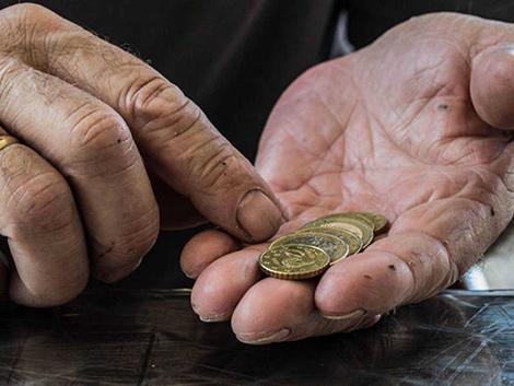 El envejecimiento exige una reforma integral de pensiones y mucho ahorro