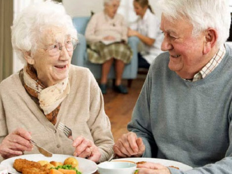 22. La situación de las pensiones y prototipo de la persona mayor en España