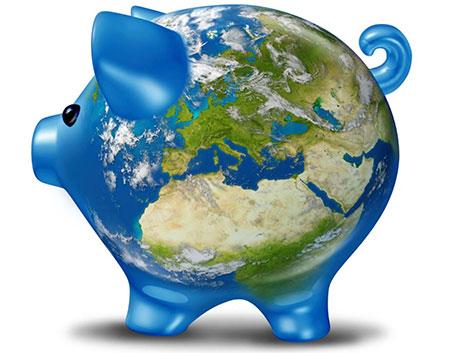 Las Pensiones Europeas y sus Reformas Recientes