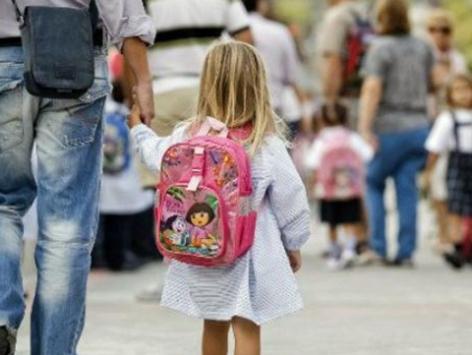 El camino que les falta a los permisos parentales iguales e intransferibles para que se hagan realidad