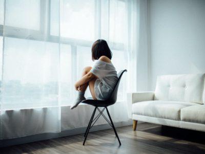 39. Salud Mental en Niños y Jóvenes tras el COVID-19