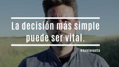 #Dalelavuelta: por qué tus hijos deberían viajar a contramarcha