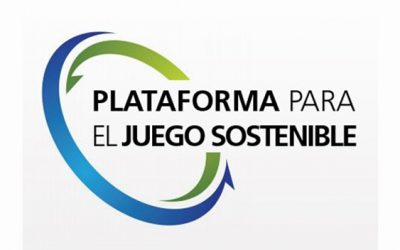 Reunión con la Plataforma para el Juego Sostenible