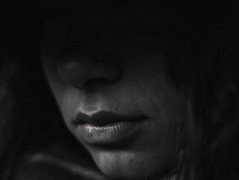 ¿Qué podemos hacer para evitar los abusos sexuales en la infancia?