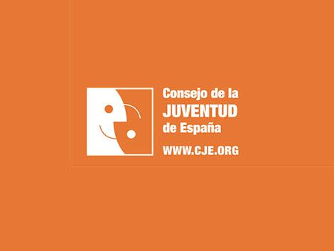 Observatorio de emancipación: Primer Trimestre 2015