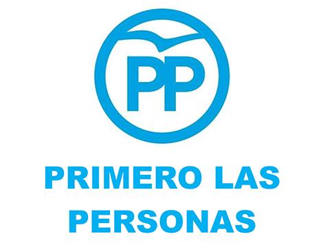 Programa electoral Social Partido Popular