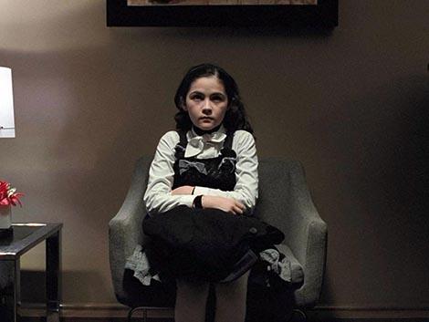 ¿Es posible detectar la psicopatía en la infancia?