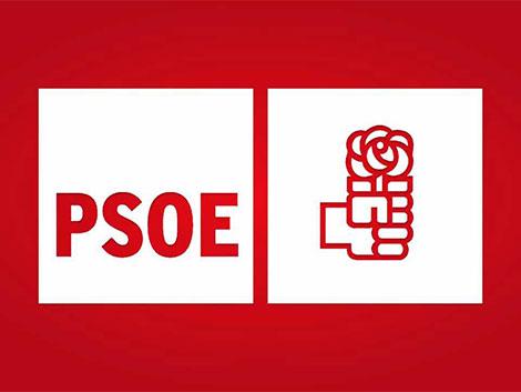 Manifiesto del Partido Socialista Obrero Español por el Día Internacional de las Familias
