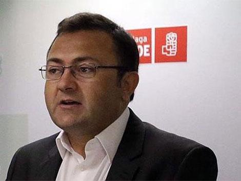 El PSOE exige al Gobierno un plan de lucha contra la pobreza infantil