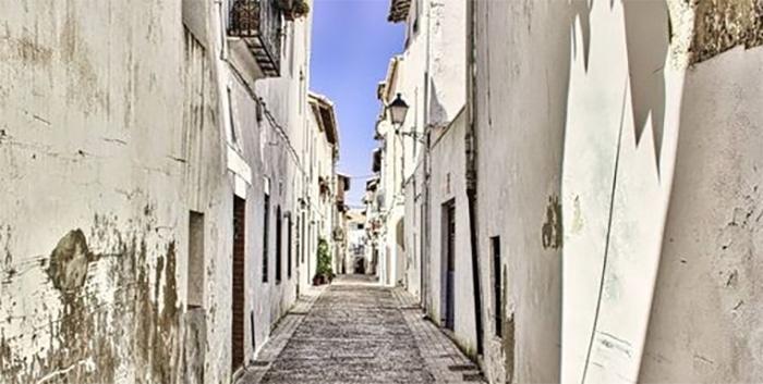 La España vacía solo es la España ignorada