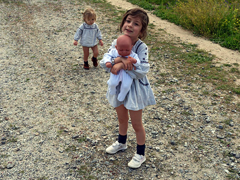 Familias ven un «error» la nueva franja horaria para los niños pues «va contra la conciliación»