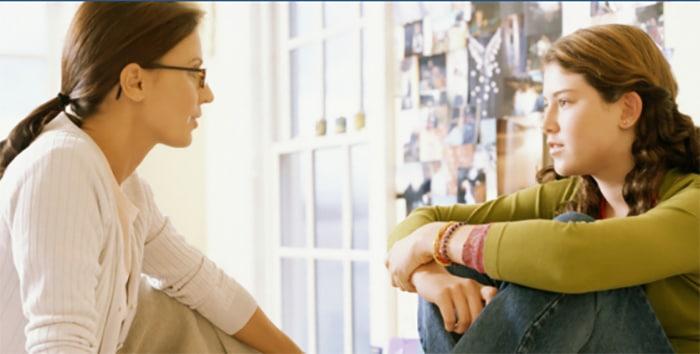 129. Suicidio en adolescentes. ¿Cuáles son los factores de riesgo?