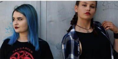 Las redes disparan la violencia de control en adolescentes: 1 de cada 4 lo sufre