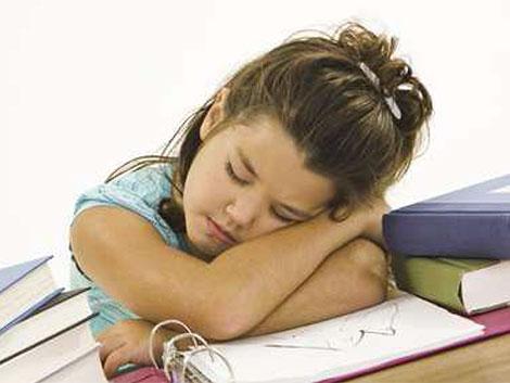 67. Ronquido y apnea del sueño