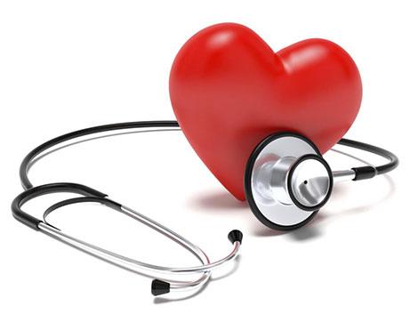 79. Prevención del riesgo de enfermedad cardiovascular