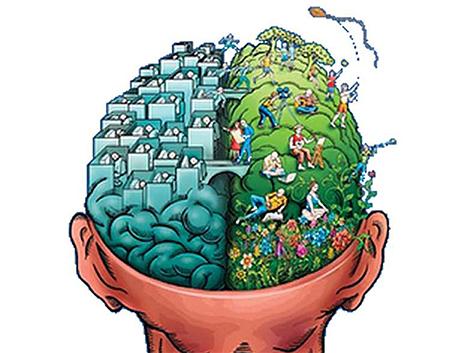 9. Guía clínica de intervención psicológica en adicciones Terapias centradas en la familia