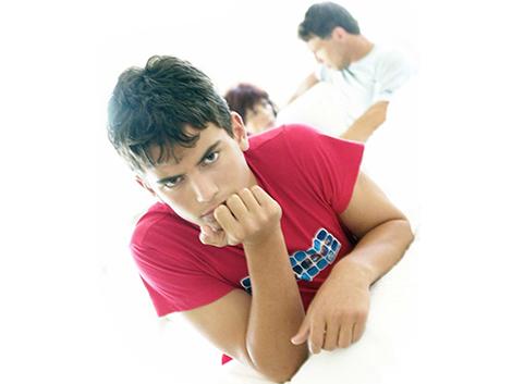 11. Guía práctica para padres y profesionales de la salud sobre el reconocimiento y la prevención familiar de adicciones