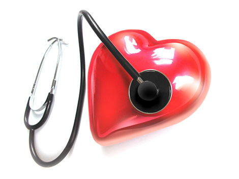 18. Guía Europea de Prevención Cardiovascular en la Práctica Clínica