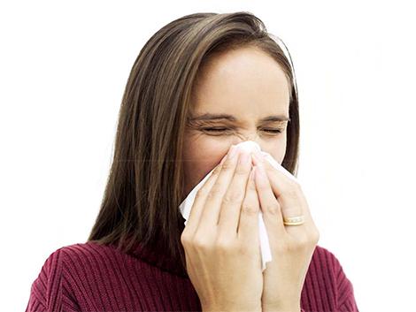 25. Guía de actuación en anafilaxia