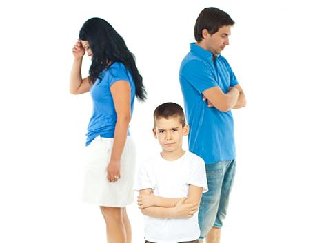 28. Influencia de la estructura familiar en la calidad de vida infantil