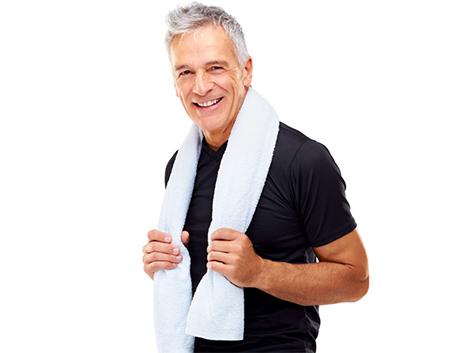 29. Prescripción de ejercicio físico indicaciones, posología y efectos adversos