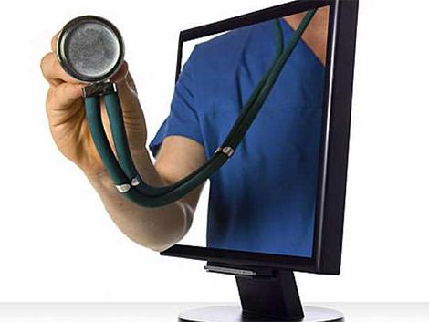 42. Internet como fuente de información sobre salud en pacientes de atención primaria y su influencia en la relación médico-paciente