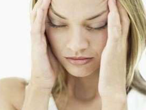47. Anorexia nervosa: experiencias familiares sobre el inicio del padecimiento, el tratamiento, la recaída y la remisión