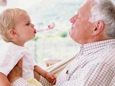 55. La enfermedad de Alzheimer en 2014