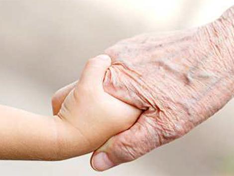 64. La enfermedad de Parkinson