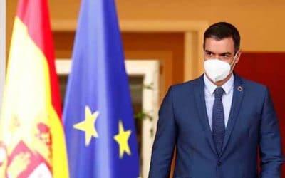 El Consejo de Estado aprecia falta de control en el plan del Gobierno sobre los fondos UE