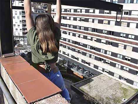 España, cuarto país del mundo con más muertes por 'selfies'