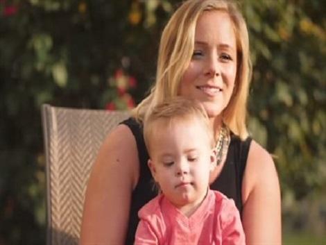Padres de bebés con síndrome de Down piden a los médicos más empatía al comunicar el diagnóstico prenatal